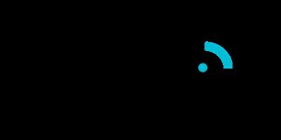 Art19 Logo