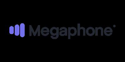 Megaphone Logo