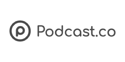 Podcastco Logo